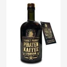 -Sankt Pauli pirate coffee liqueur-21
