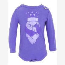 -Danefae Purple Body with Snow Princess Freja-21