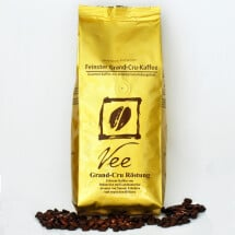 "-VEES coffee ""Grand-Cru roasting""-20"