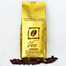 "-VEES coffee ""Espresso Santo Domingo Royal""-20"