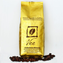 "-VEES coffee ""Breakfast roast""-20"