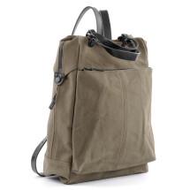 -Baggy Port Backpack-21