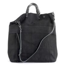 -Baggyport KBS Bag-20