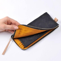 -Baggy Port LKYP Wallet-21