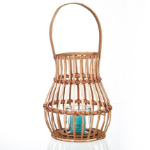 -Bamboo lantern by By room-24