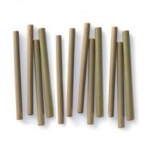 -Bamboo straw Bambu-21