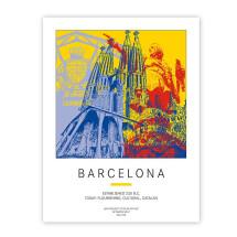 -Barcelona poster-21