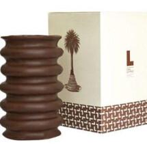 -Baumkuchen in a Luitpold gift box-21