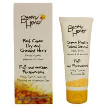 -Beemy Honey foot and heel cream 75 ml-21