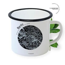 -Retro cup Berlin city map in black-21