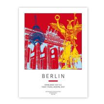 -Berlin poster-21