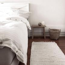 -Linen bedding set Liv white Lundkvist-21