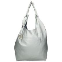 -Summer pouch silver-21
