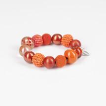 -Bracelet New Ball Crayfish-21
