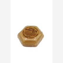 -Honeycomb soap-2