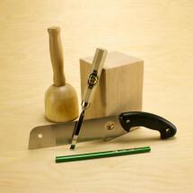 -Sculptor starter set-21