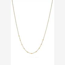 -Gold Lulu Necklace-21