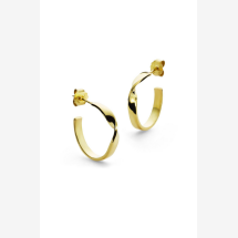 -Carmen Hoops Gold-21
