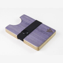 -Bimbesbox Poplar Purple-20