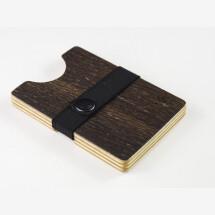 -Bimbesbox smoked oak-20