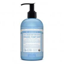 -Organic sugar soap-21