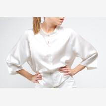 -Silk blouse-22