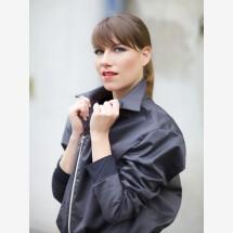 -Blouson jacket-22