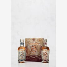 -BONPLAND RUM Signature Series Twin Pack-21