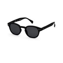 -Izipizi Black #C Sunglasses-21