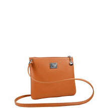 -Crossbody orange bag-22