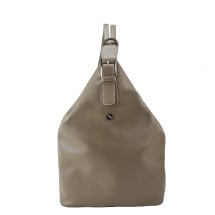 -Mia backpack taupe-21