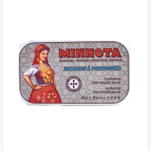 -Codfish in Portuguese Sauce Minhota-24