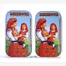 -Portuguese Sardines in Spicy Tomato Sauce Minhota-21