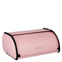 -Plint Rose bread box-21
