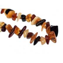 -Children amber beads-21