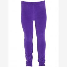 -Danefae purple velor leggings-21