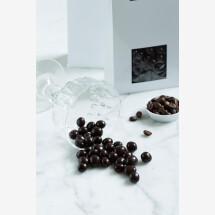 -Espresso Beans-21