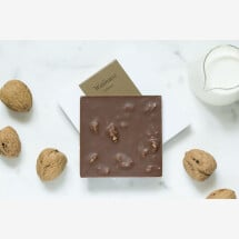 -Noble milk chocolate bar with walnut-21