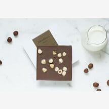 -Noble milk chocolate bar with hazelnut-21