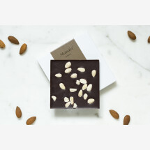 -Noble bittersweet chocolate bar with almonds-21