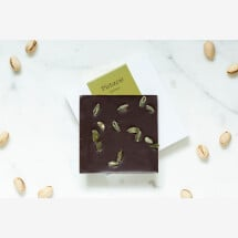 -Noble bittersweet chocolate bar with pistachios-21