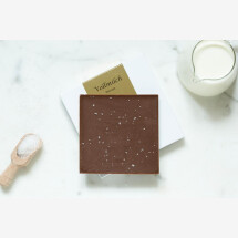 -Noble milk chocolate bar with sea salt-21