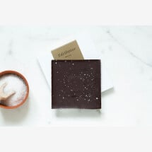 -Noble bittersweet chocolate bar with sea salt-21