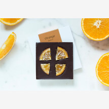 -Noble bittersweet chocolate bar with candied oranges-21