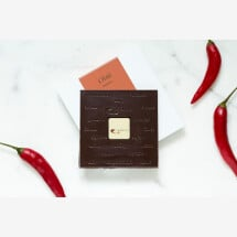 -Noble bittersweet chocolate bar with chili-21