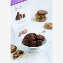 -Mathez Trüffelpralinés cookies-21