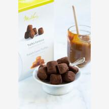 -Mathez Trüffelpralinés caramel au beurre Salé-21