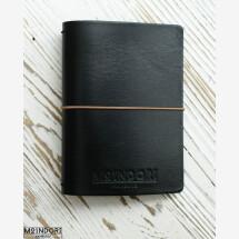-Black classic notebook-21