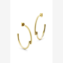 -COCO Hoops Big Gold-21
