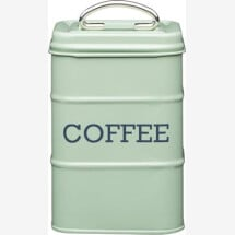 -Coffee can in green-21
